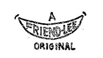 a-friendlee-original-81021761